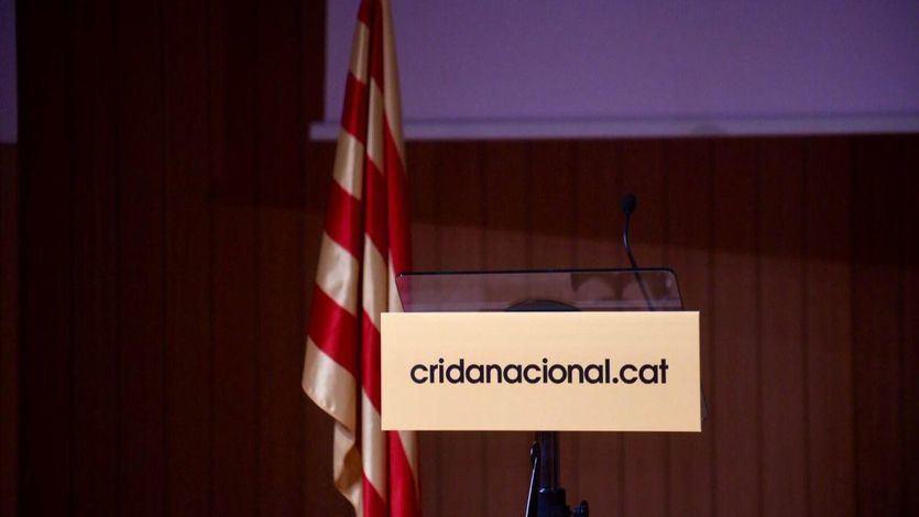 Sin unidad entre los independentistas: ERC se niega a integrarse en la Crida de Puigdemont