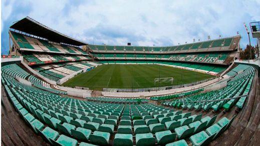 La final de la Copa del Rey, en Sevilla y la de la Copa de la Reina, en Granada