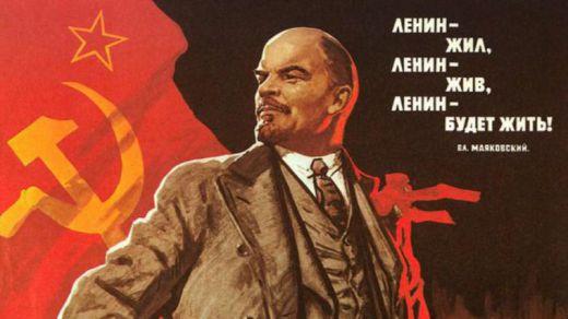 URSS: así fue la caída del último gran coloso