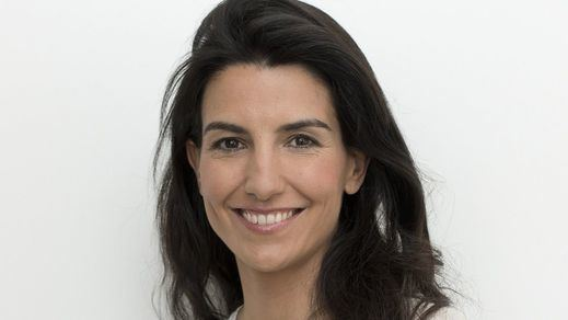 Rocío Monasterio: así es y así piensa la candidata de Vox para Madrid