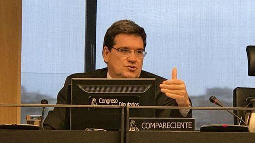 La AIReF cuestiona algunos aspectos de los Presupuestos de Sánchez, pero está lejos de 'enmendarlos' a la totalidad