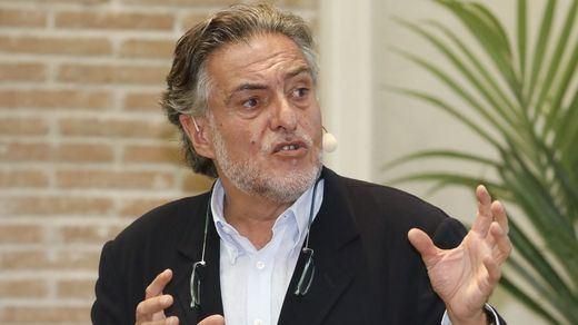 La última extravagancia de Sánchez: Pepu Hernández como candidato del PSOE en Madrid