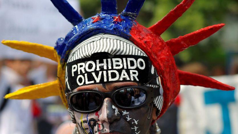Es una historia conocida: ¿qué le espera a Venezuela?