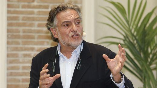 Acusan a Pepu Hernández de ahorrarse 'im-pues-tos' gracias a una sociedad pantalla