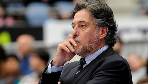 Pepu Hernández propone un Madrid