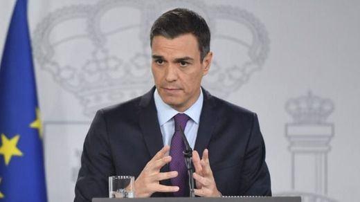 Sánchez reconoce a Guaidó como presidente interino de Venezuela tras cumplirse el ultimátum a Maduro