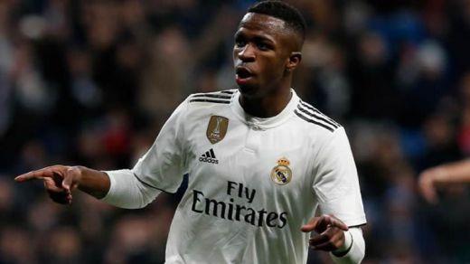El Madrid se pone a mil en un momento clave de la temporada y recorta a Barça y Atleti