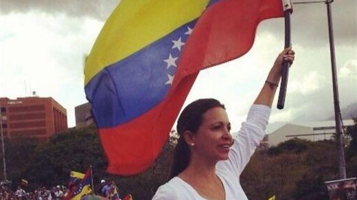 La ayuda humanitaria que debe entrar a Venezuela, nuevo punto caliente