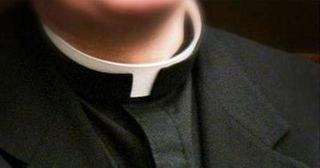 Justicia pide información a la Fiscalía sobre los casos de abusos sexuales de religiosos a menores