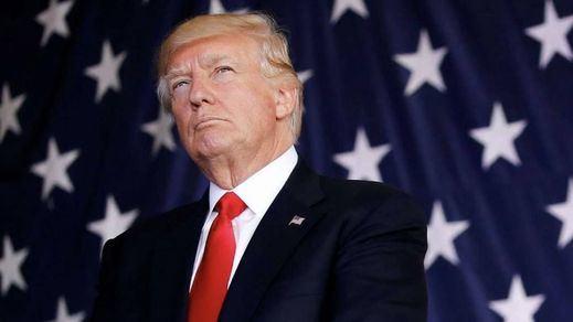 Discurso del estado de la Unión: Trump apela a la concordia pero insiste en levantar el muro