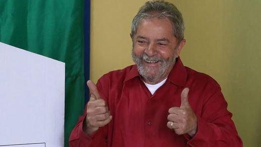 Nueva condena contra Lula da Silva por corrupción: 12 años de cárcel