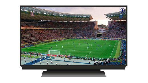 Fútbol: Las diferentes formas de ver un partido de tu deporte favorito