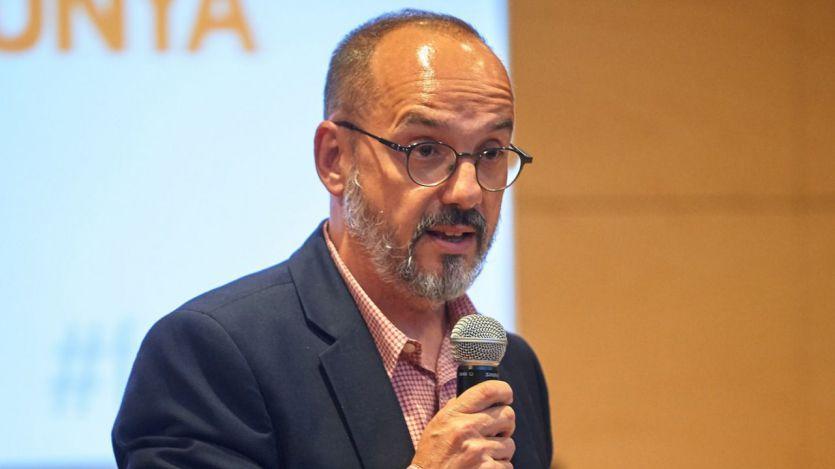 El PDeCAT, como ERC, también echa órdagos: anuncia su enmienda a la totalidad a los Presupuestos
