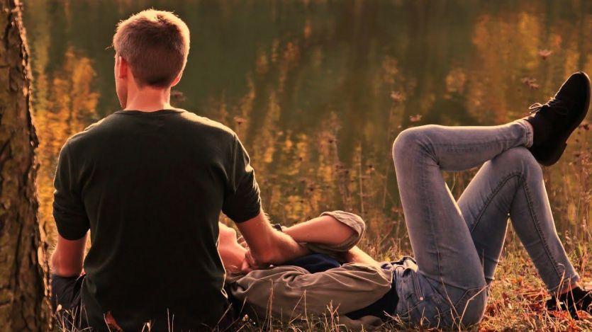 ¿Haces micro-cheating? Descubre si eres infiel a tu pareja