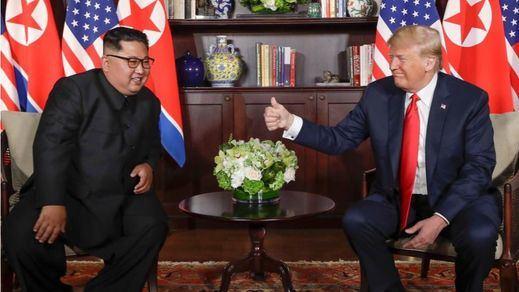 Donald Trump y Kim Jong Un tendrán una segunda cita: conozca los detalles