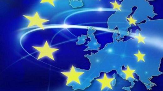 La política exterior común ya no existe en la UE