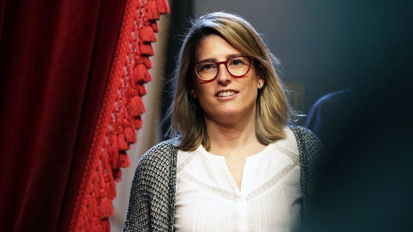 Las fuerzas soberanistas rechazan el órdago de Sánchez y exigen diálogo sin presiones electorales