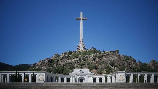 Detalles de la exhumación de Franco: plazos, funeraria y operarios