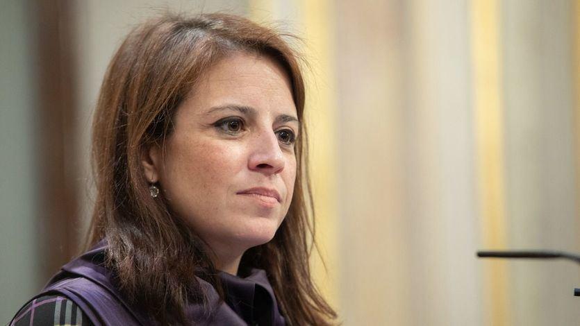 El PSOE augura una penitencia al independentismo por no apoyar los Presupuestos: 'Se arrepentirán'