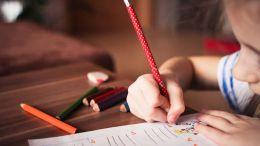 Atención a las altas capacidades en niños
