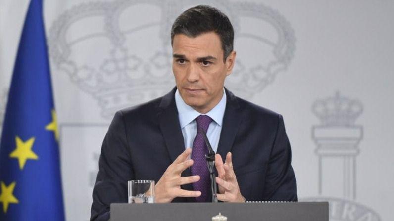 Sánchez desvelará este viernes la fecha de las elecciones, que apunta al 28 de abril