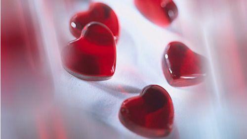 San Valentín todas las ideas para celebrarlo con tu pareja
