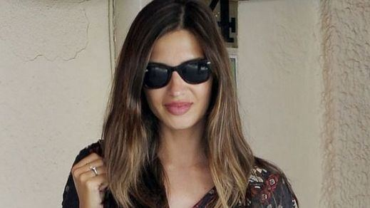 Sara Carbonero regresará al periodismo deportivo