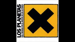 Los 20 mejores discos españoles de los 90