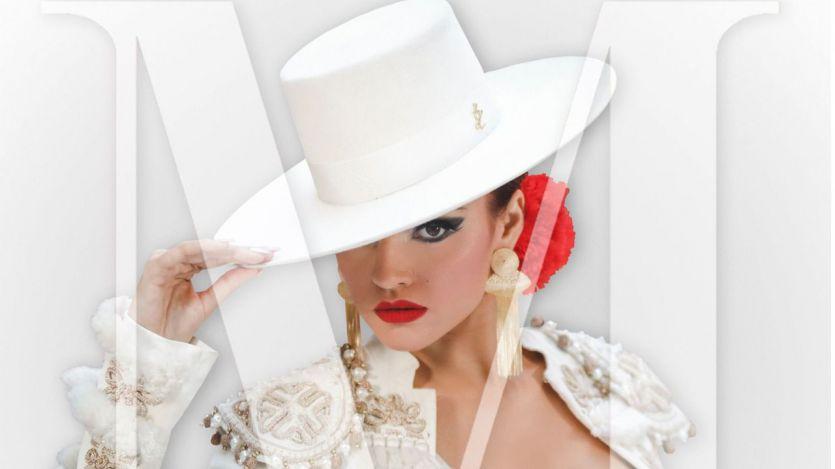 Melody ataca musicalmente con 'Rúmbame', una perfecta mezcla entre lo español y lo exótico