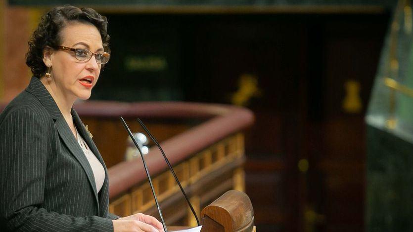 La ministra de Trabajo promete 'retoques' en la reforma laboral antes de las elecciones