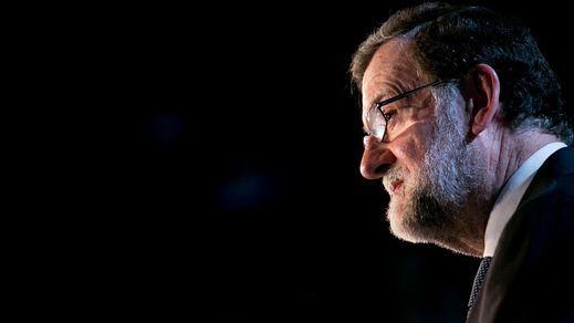 Rajoy testificará en el juicio la próxima semana junto a otros tantos políticos