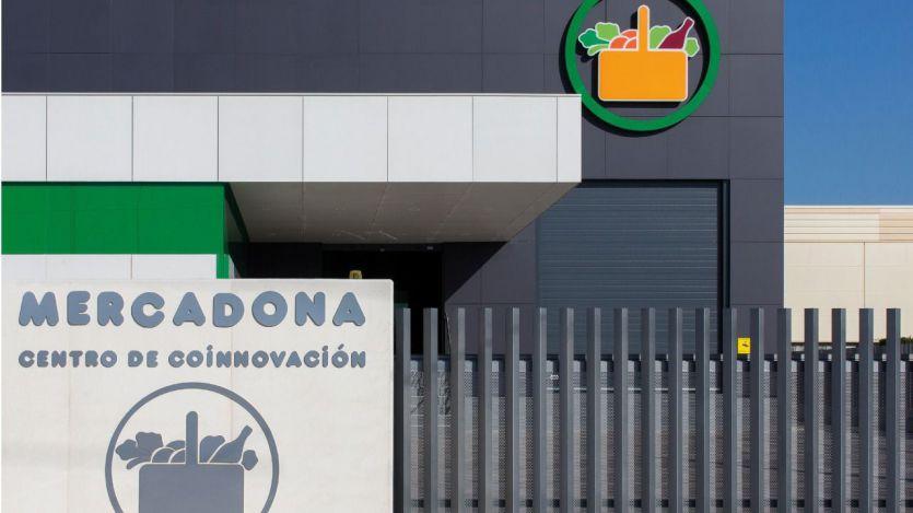 El Centro de Coinnovación del Jarro de Mercadona, una de las principales innovaciones del gran consumo en España