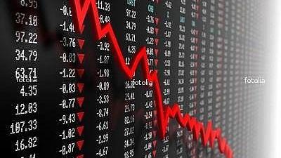 Desaceleración si, recesión no