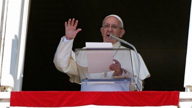 Las 21 propuestas del Vaticano para luchar contra la pederastia