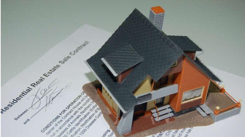 El Gobierno logra sacar adelante la nueva ley hipotecaria en el Congreso