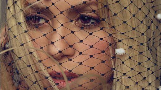 Shakira, imputada por 6 delitos fiscales
