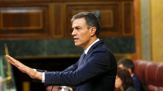 Sánchez insiste en rechazar cualquier intervención militar en Venezuela