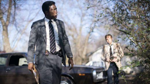 'True Detective 3': recuperando las esencias