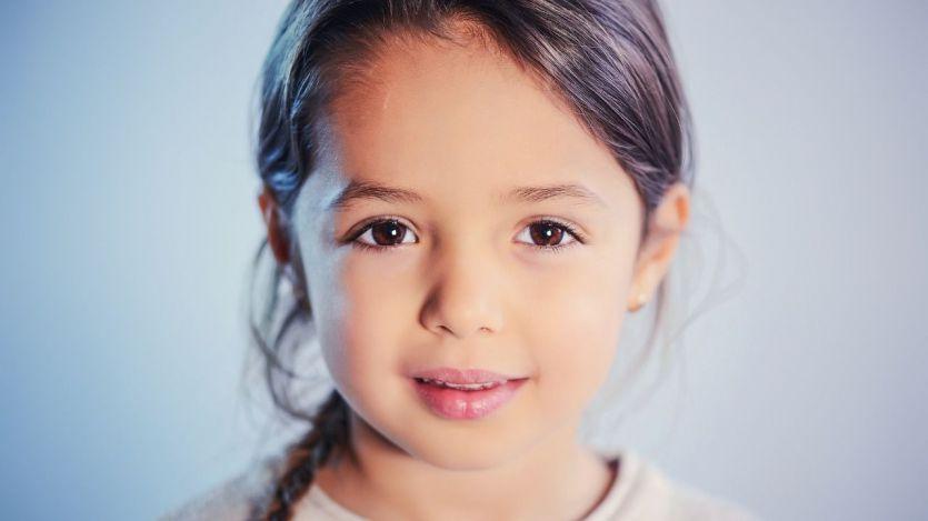 Cómo detectar si nuestros hijos tienen altas capacidades