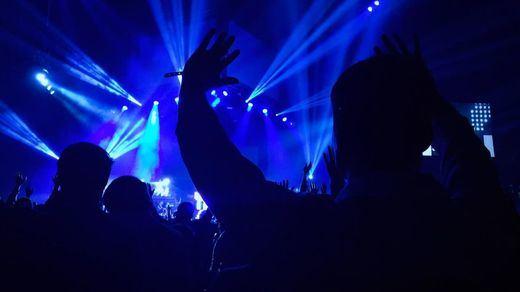 Convierte tus noches por Madrid y Barcelona en inolvidables con las mejores discotecas VIP