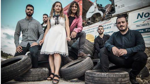 El grupo Sal150 demuestra con su buena música que 'Vale la pena vivir' (ver videoclip)