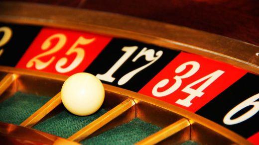 ¿Por qué los casinos online son tan populares en España?
