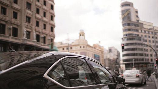 El límite de velocidad en las ciudades en 30 km/h podría llegar antes de las elecciones