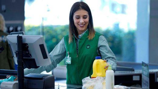 Mercadona renueva los uniformes de todos los trabajadores de tienda