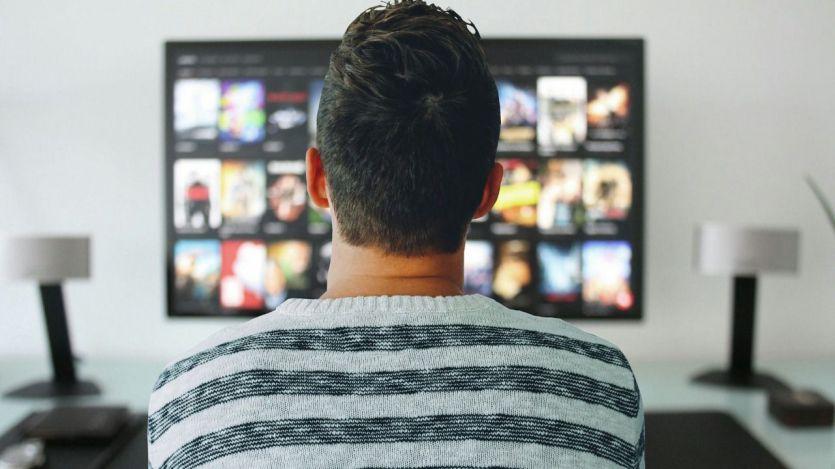 Netflix desmiente estar preparando una subida de sus tarifas