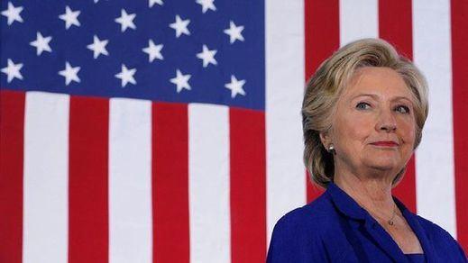 El pulso entre Clinton y Trump no se repetirá en 2020: Hillary se retira de la carrera