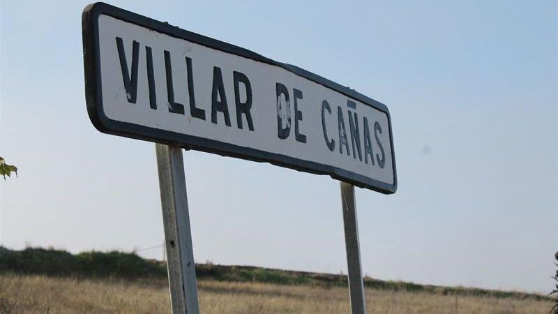 García-Page exige disculpas por el cementerio nuclear en Villar de Cañas