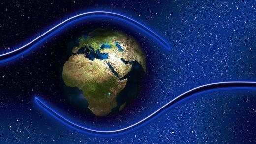 RTVE se adhiere a la 'Declaración de los medios de comunicación frente al cambio climático'