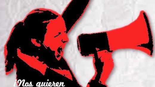Ciudadanos sí acudirá a la manifestación del 8-M, de la que se ha borrado el PP