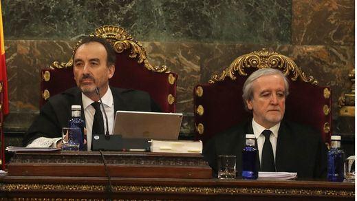 Un tal Toni habría intemediado entre la Generalitat y Unipost por los envíos del material del 1-O